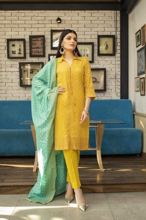 """Banarsi"" Jacquard by ZS Textiles BANARSI-06 ""Banarsi"" Jacquard by ZS Textiles - Original [tag]"
