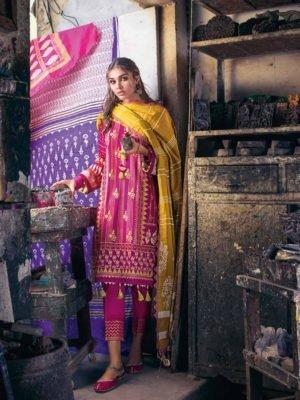Luxury Chiffon by Emaan Adeel Vol 8 EA-808 Best Sellers Restocked best salwar suits online